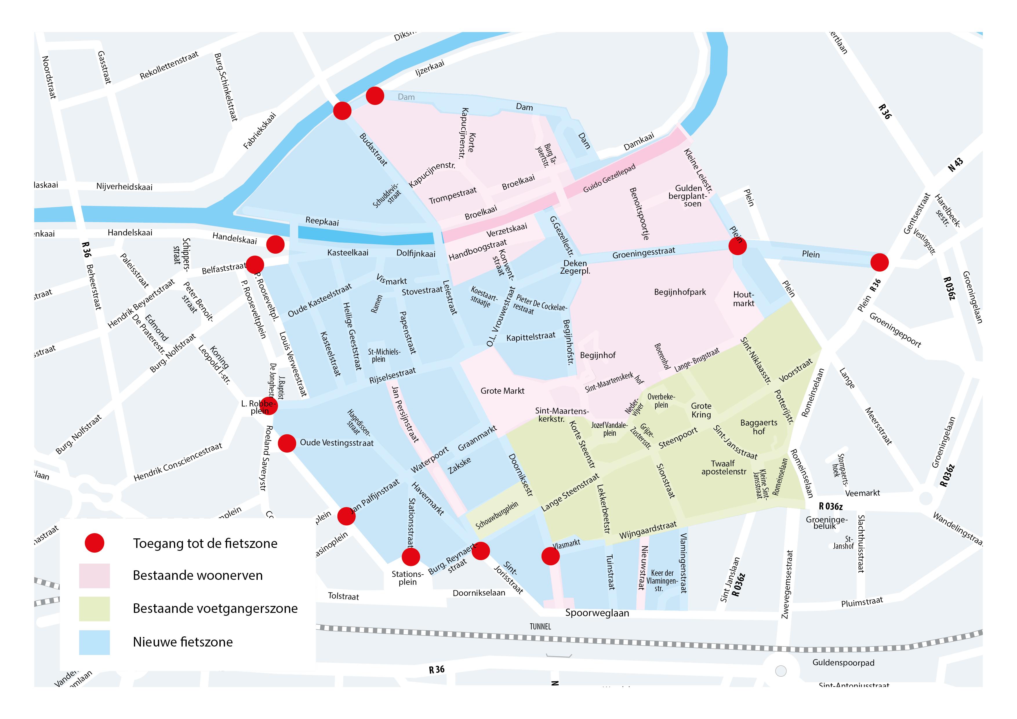 Fietszones-plan.jpg