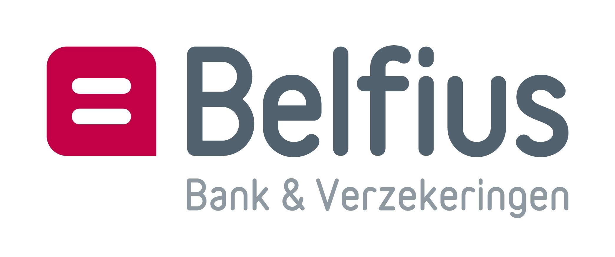 BELFIUS BANK | Kortrijk