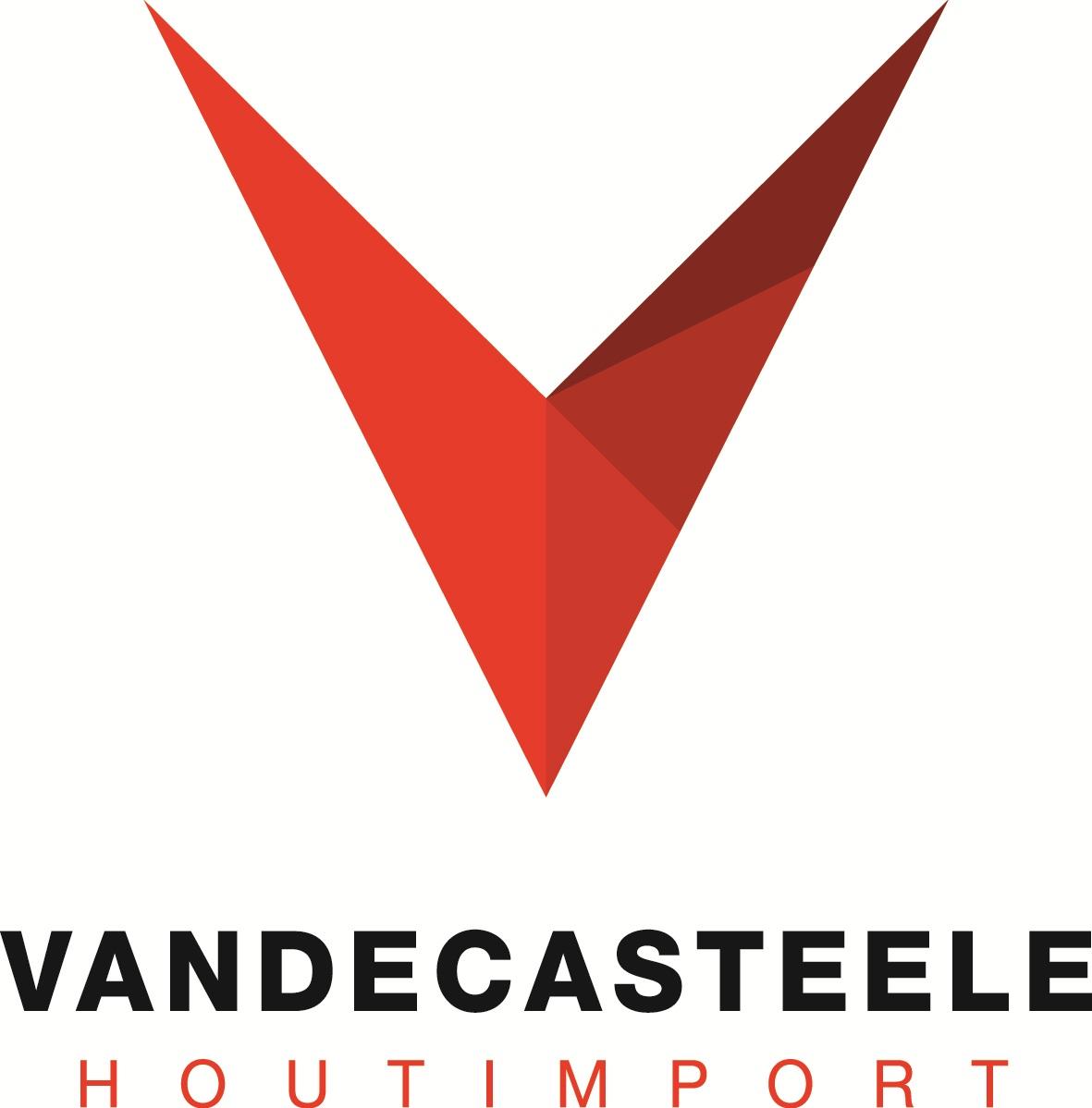 VANDECASTEELE HOUTIMPORT | Kortrijk