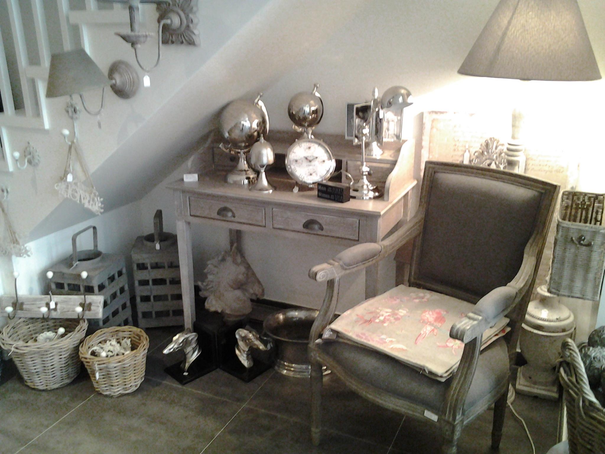 maison de famille kortrijk. Black Bedroom Furniture Sets. Home Design Ideas