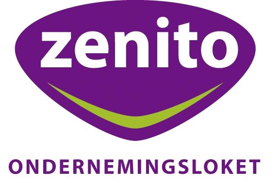 Zenito as